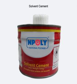 3-Solvent_Cement